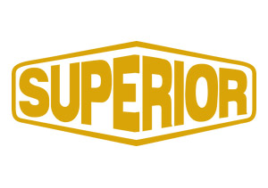 Superior logo gallagher planning client