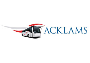 acklams logo gallagher planning client