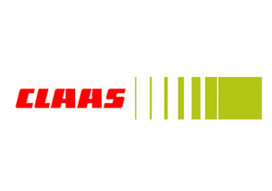 claas logo gallagher planning client