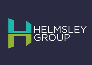 hemsley group logo gallagher planning client