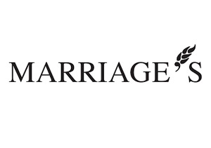 marriages logo-gallagher planning client