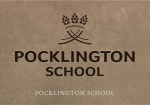 pocklington school logo gallagher planning client